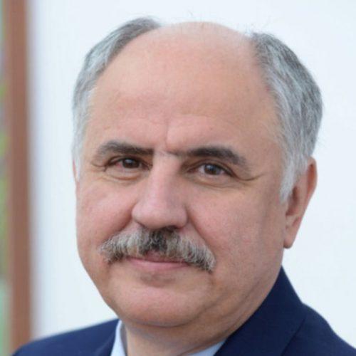 Dr. Florin OANCEA